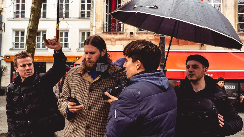 Rahbek-Media---Videoproduktion---Mikkel-Hansen-Paris