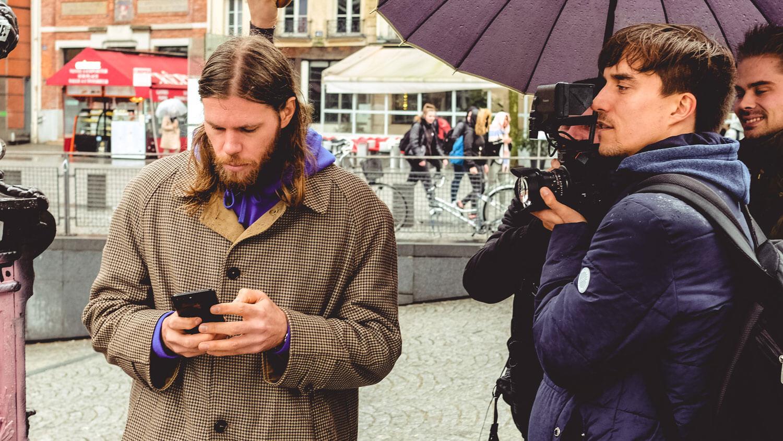 Rahbek-Media---Videoproduktion---Mikkel-Hansen