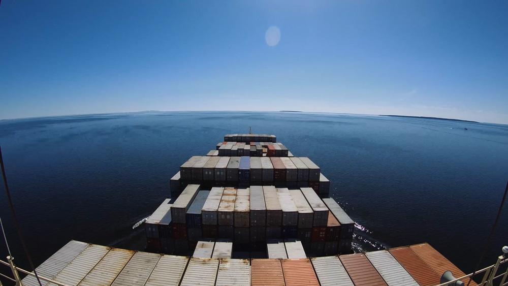 Maersk-min-historie-hav