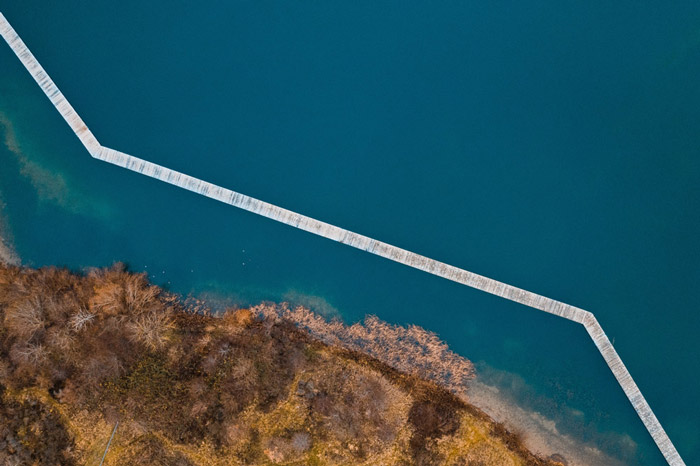 Roskilde-drone-Danmark