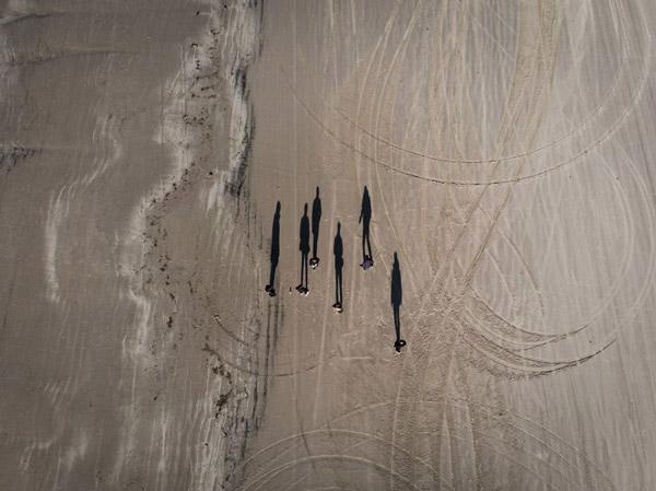 Strand-esbjerg-vejers-strand