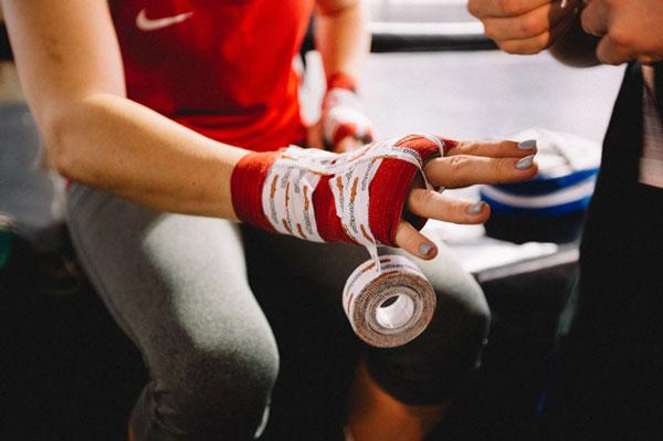 boksning-fotoshoot-sport