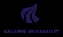 AAU.logo