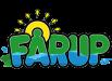 Fårup.sommerland.logo