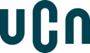UCN.logo