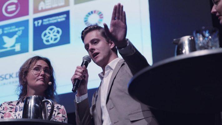 bæredygtighedsfestivalen