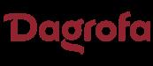 dagrofa.logo